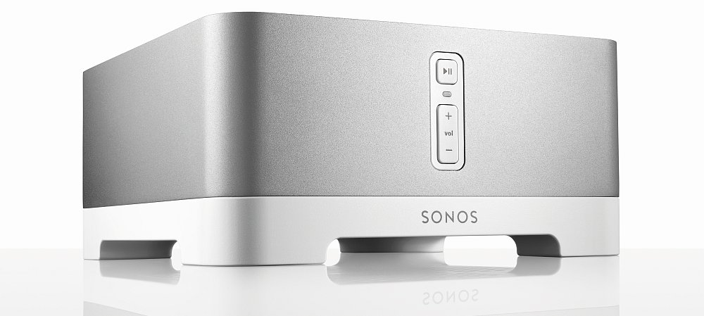 SONOS outdoor screensho cropped